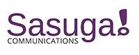 Sasuga! Communications